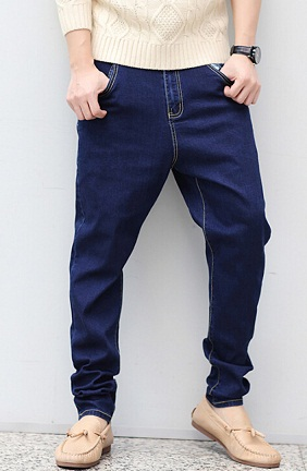 ankle-length-baggy-jeans3