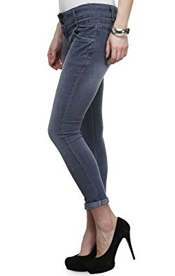 ankle-length-grey-denim-jeans3
