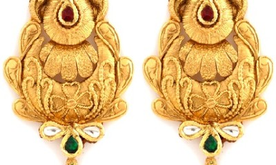 antique-gold-earrings5