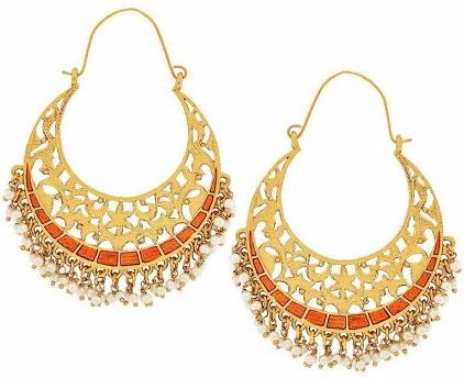 antique-hoop-earrings3