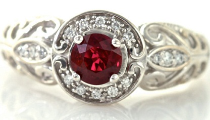 antique-ruby-ring9