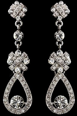 antique-silver-earrings6