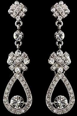 antique-silver-earrings6