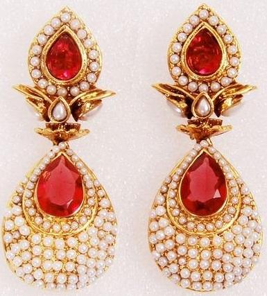 antique-stones-earrings8