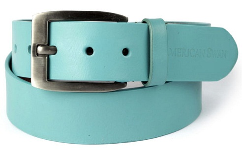 aqua-coloured-belt-16