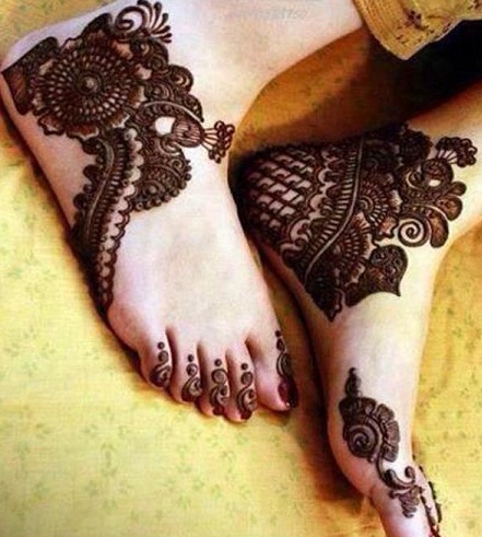 arabic-mehndi-design-for-feet37