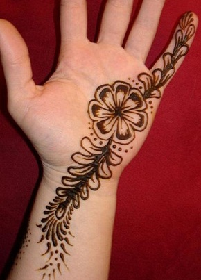 arabic-mehndi-design10