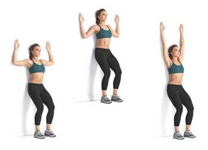 top 15 upper back pain relief exercises styles at life