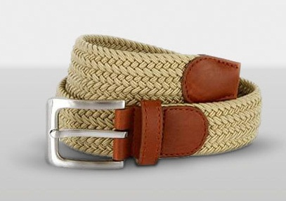 automatic-buckle-belt-for-men