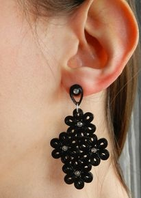back-quilling-earrings6