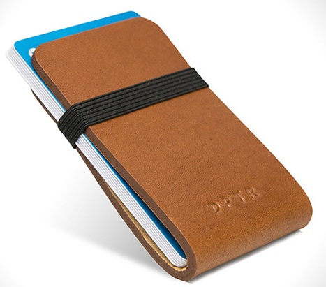 banded-wallet