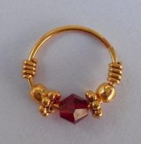 beaded-golden-bali15
