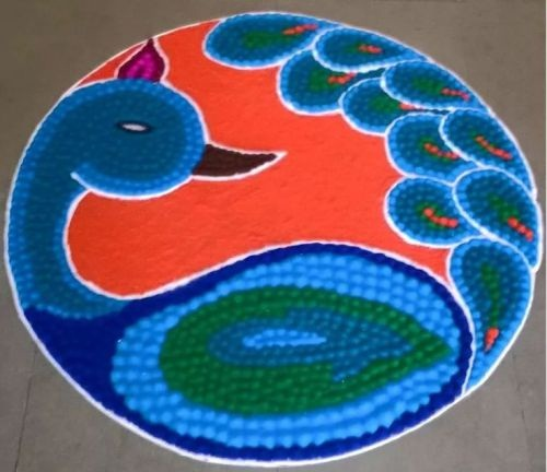 beaded-peacock-rangoli23
