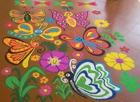 beautiful-colorful-butterfly-rangoli13