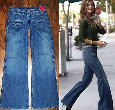 bell-shaped-trouser-jeans5