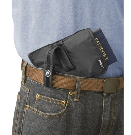 belt-wallets