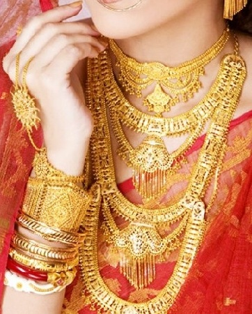 bengali-gold-necklaces18
