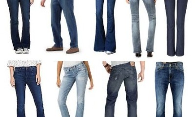 best-modern-bootcut-jeans-for-men-and-women