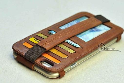 best-multitasked-leather-wallet-for-men