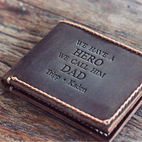 best-personalized-wallets