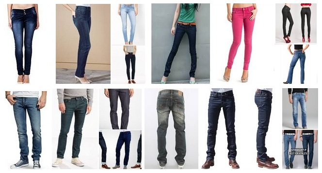 best-slim-fit-jeans-for-men-and-women