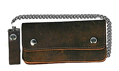 bifold-mens-chain-wallet