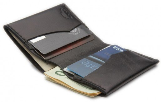 25 Different Types Of Wallets For Men In India Styles At Life