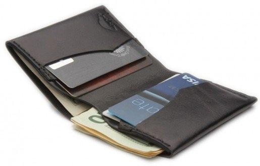 bifold-wallets