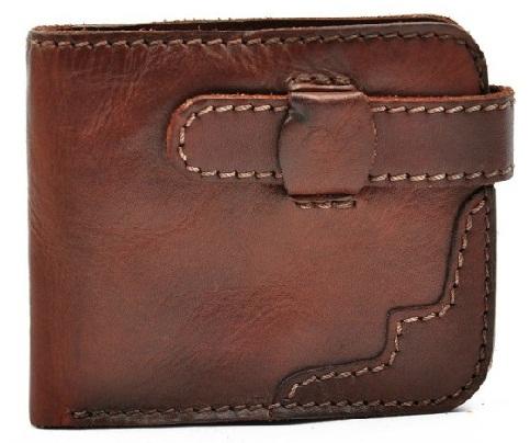 bill-folds-doshh-leather-wallets