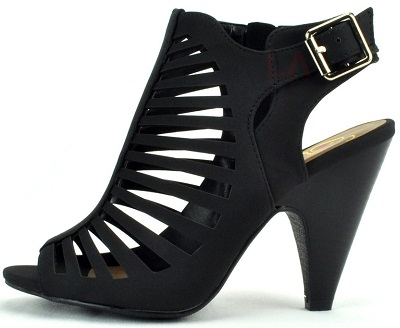 black-wedges-sandals-with-cone-heels6