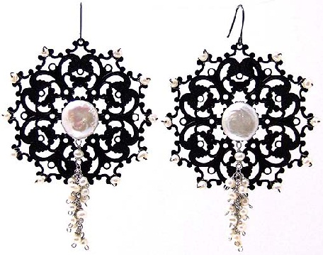 black-lace-earring8
