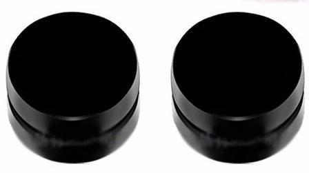 black-magnetic-earrings4