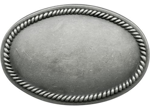 blank-belt-buckle