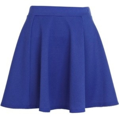 9 best skater skirts in different colors for