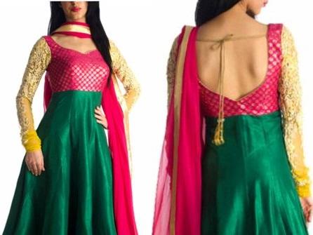 Latest Neck Designs For Churidar 2019 Models Churidar Neck Designs 42 Best Churidar Designs You Will Love Discover The Latest Best Selling Shop Women S Shirts High Quality Blouses