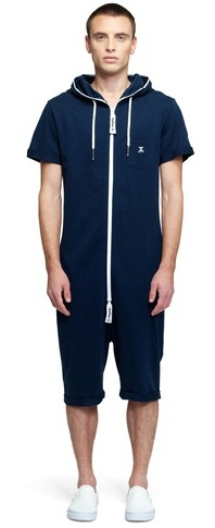boom-box-onesie-midnight-blue