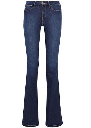 bootcut-blue-jeans13