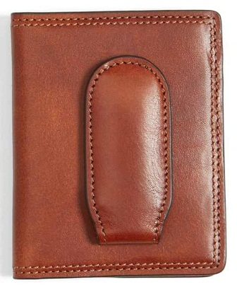 bosca-leather-front-money-clip-wallet