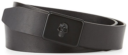 luxury belts