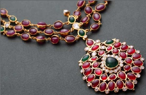 bridal-gold-ruby-necklace15