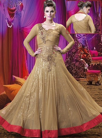 bridal-long-churidar11
