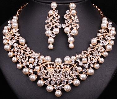 bridal-pearl-jewelry-set3
