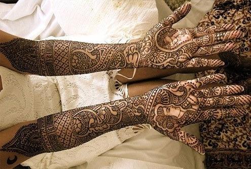 bride-groom-mehndi-design17