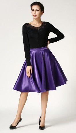 broomstick-skirt