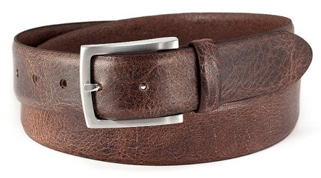 brown-leather-vintage-belt-11