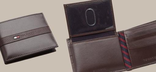 brown-pass-case-wallet