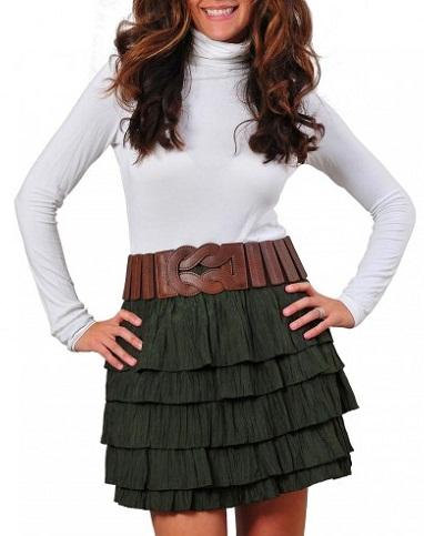 brown-women-stretch-belt-10