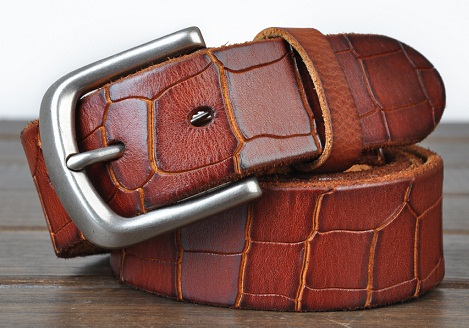 brown-vintage-men-italian-belt