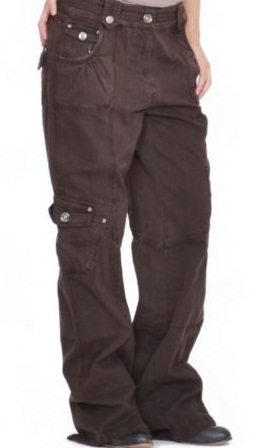 brown-wide-trouser-jeans9