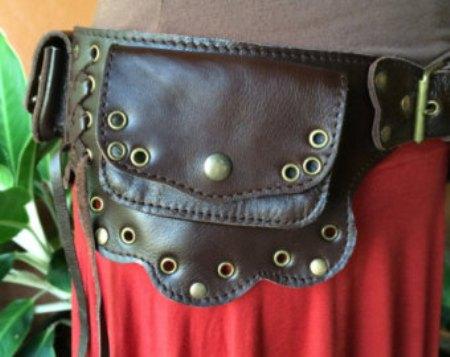 burning-men-leather-utility-belt-2